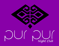 Pur Pur Night Club