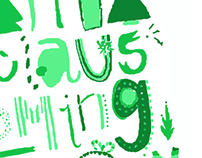 2013 Christmas Design