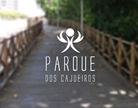 Proposta Parque dos Cajueiros Logo