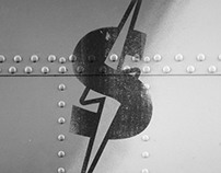 Squadron: Logo Idea