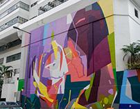 HK Walls 2019