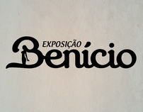 Benício Exhibit