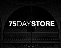 75 Day Store Apps