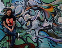 graffiti-streetart
