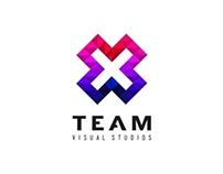 X-TEAM | Visual Studios