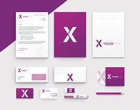 TradeXtreme | logo
