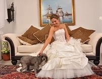Matrimonio (wedding): C&F [Ene.2011]