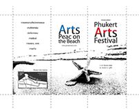 phukert
