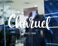 Charuel_ID