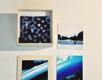 Fotografias - colección