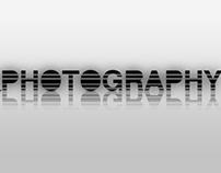 KR Photography Logo 1