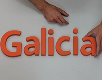 Banco Galicia I&M