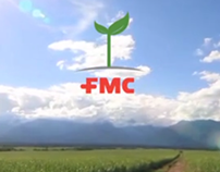 FMC: Agricultural Solutions