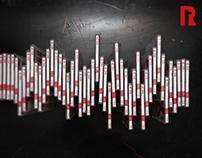 Rone One СD / RAP / Fast Flow, Album#2 IDO