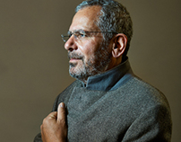 Modi Aviram - Architect