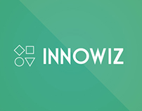 Innowiz -The remake