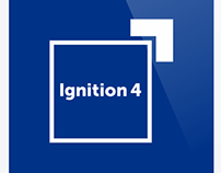Ignition 4