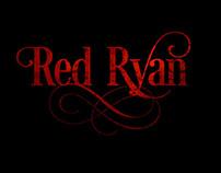 Red Ryan