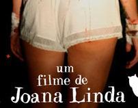 WOLVES, Joana Linda