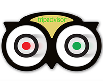 Tripadvisor© OWLed