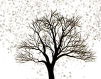 Heart Tree!!