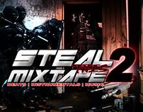 Steal This Mixtape Vol.2