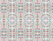 Patterns _1