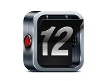 App Icons 2013
