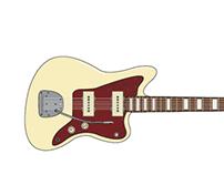 2014 guitar rig