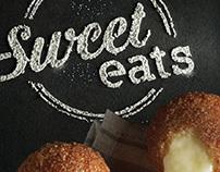 Sweet Eats Dessert
