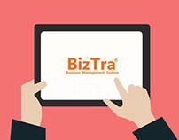 BizTra Promo Video