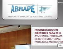 Projeto ABRAPE
