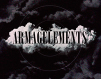 ARMAGELEMENTS