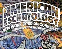 """American Eschatology"""