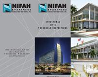 Nifah and Partners, Engineers