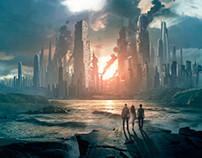 Multiversum Utopia
