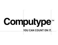 Computype Brand Style Guide