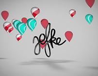 Jefke