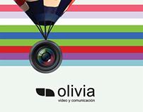 Olivia Comunicación