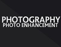The Realistic Photo Enhancement Project