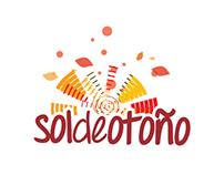 Logo Soldeotoño