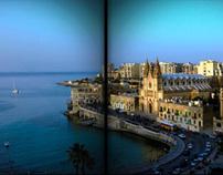 Itris to Malta