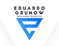 EDUARDO GRUNOW | Personal Branding