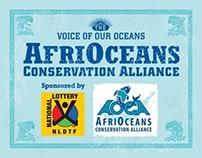 AfriOceans Conservation Alliance