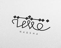 Naqsha 2