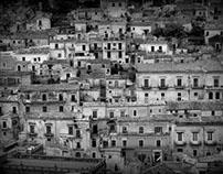 Sicilia, 2010
