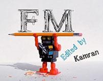 FMdosti.com