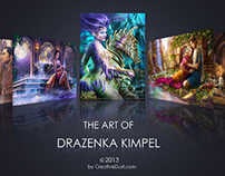 Illustration Samples 2013