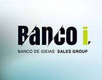 Banco-i