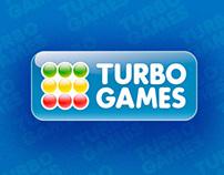 Turbogames.ru